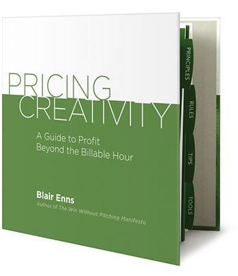 wwwp-book-pricing-creativity